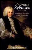 Primate Robinson 1709 – 1794