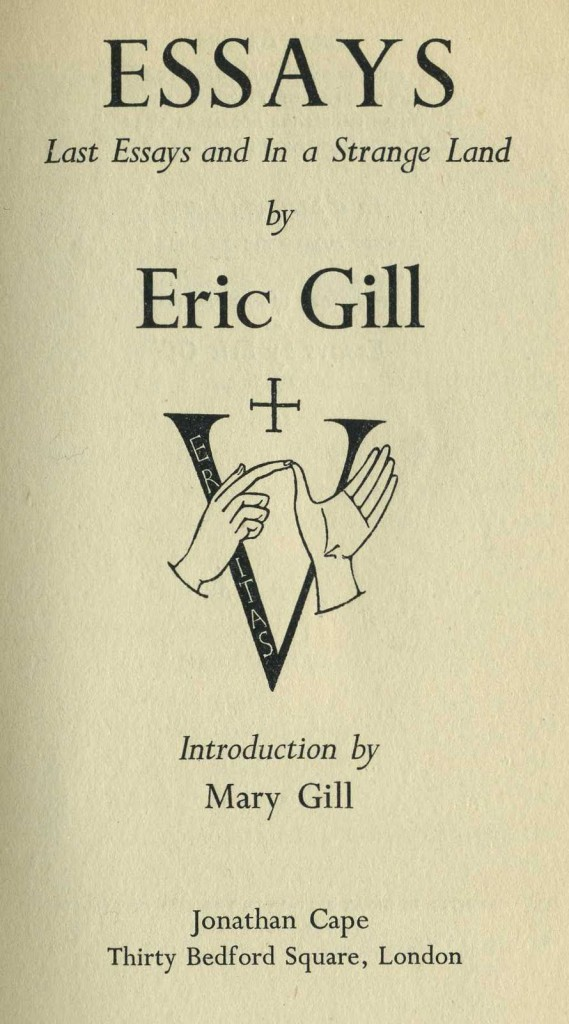 "an introduction to the literary analysis of surrealism and t s eliot Essays and criticism on t s eliot, including the works ""the love song of j alfred prufrock"", ""tradition and the individual talent"", the waste land, four quartets - magill's survey of."